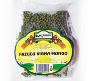 Fazole Vigna-mungo 150g - konzumují se její...