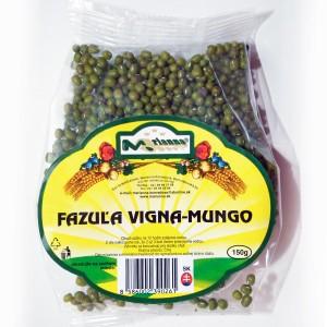 Fazole Vigna-mungo 150g