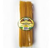 Kukuřičné těstoviny špagety 500g -100%...