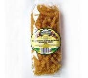 Kukuřičné těstoviny spirály 250g- 100%...