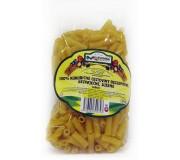 Kukuřičné těstoviny Tuburi 250g