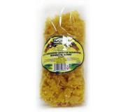 Kukuřičné těstoviny Lasagne 250g