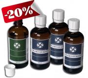 312Kč / balení - Chloritan sodný 100% kvalita....