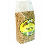 Pšenice potravinářská 500g