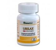 Komplex rostlinných extraktů, vitamínů a...