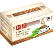 Originální Rooibos čaj z Jižní Afriky je svými...