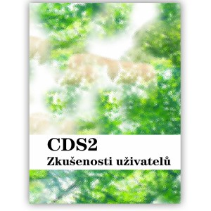 CDS2 - Zkušenosti uživatelů