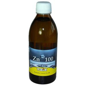 Koloidní zinek Zn100 300 ml 10ppm