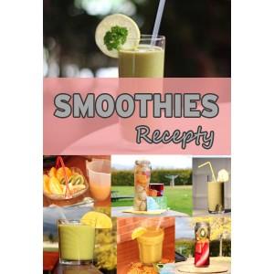 Smoothies - Recepty