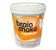 100% přírodní prášek  Brain Shake je svým...