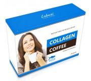 Labesi - kolagenová instantní káva  je nejen...