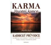 Karma životní šance - Karmický průvodce V...