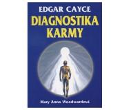 Diagnostika karmy Autora této publikace...