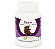 Taurin jako potravinový doplněk  v tabletách...