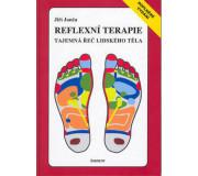 Reflexní terapie - Tajemná řeč lidského těla...