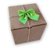 Balíček hadí mastě (2x Hřejivá) obsahuje:...