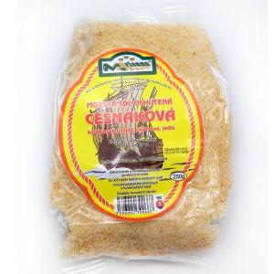 Mořská sůl s česnekem 250g