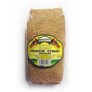 Pšeničné otruby speciální 200g