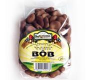 Bob 250g - uvařená semena se konzumují buď...