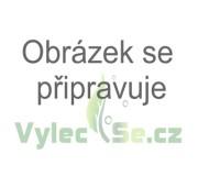 Spirulina  (Spirulina platensis) - je...